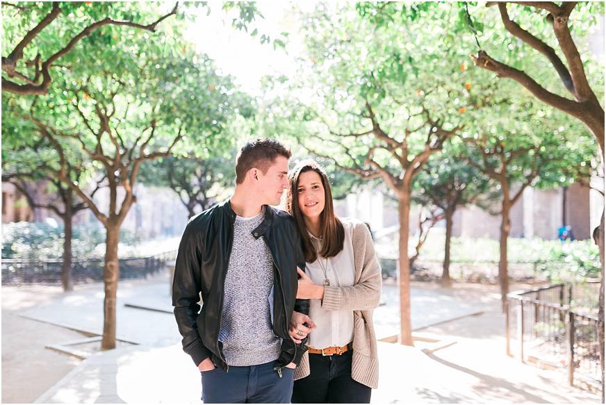 lichtpixel_karin molzer_coupleshoot barcelona_0199