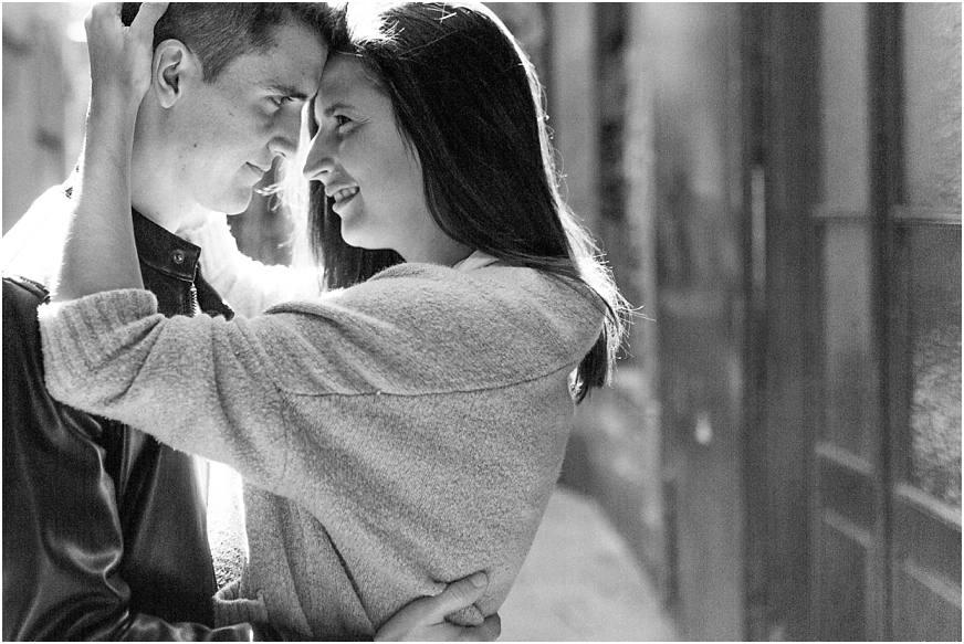 lichtpixel_karin molzer_coupleshoot barcelona_0203