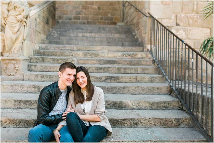 lichtpixel_karin molzer_coupleshoot barcelona_0214