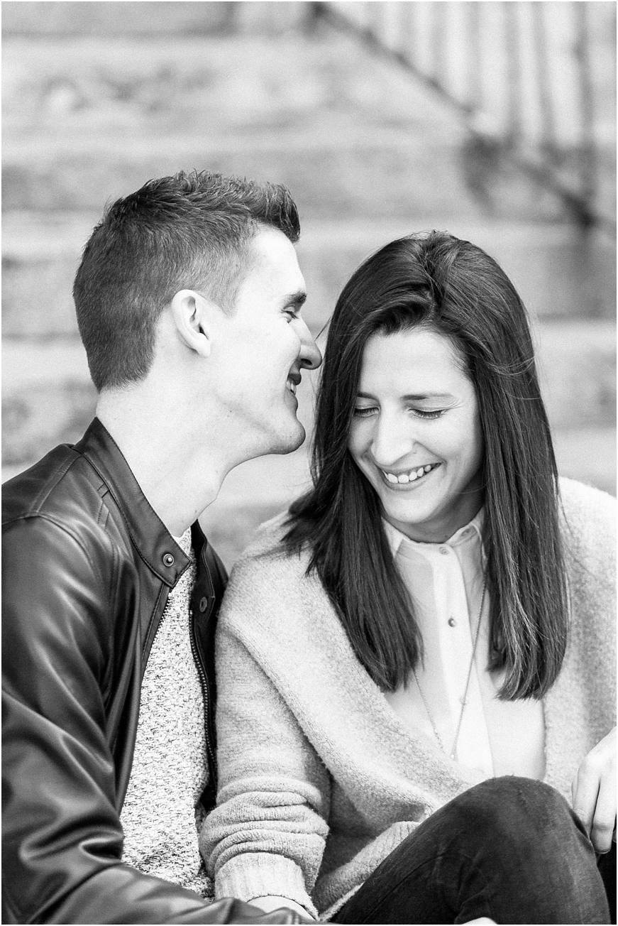 lichtpixel_karin molzer_coupleshoot barcelona_0216