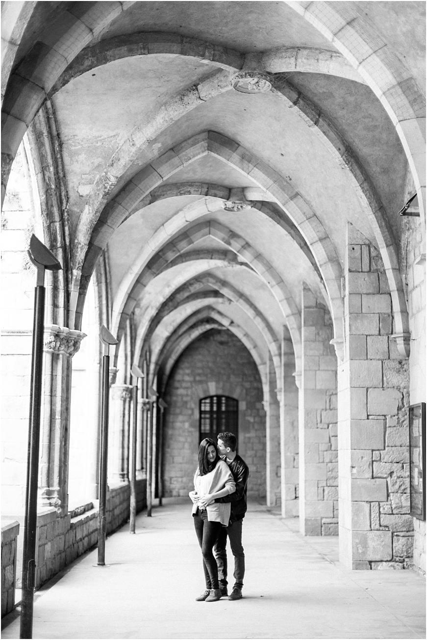 lichtpixel_karin molzer_coupleshoot barcelona_0217