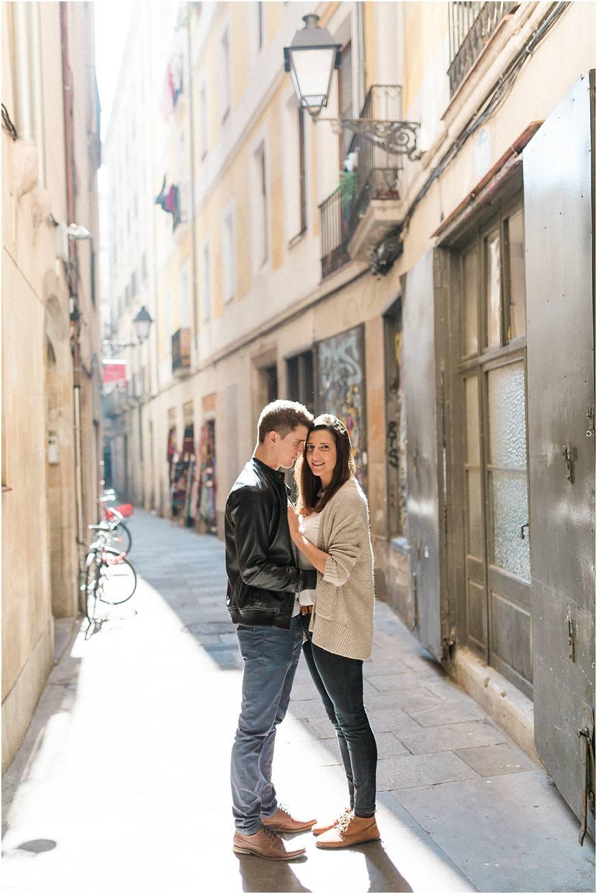 lichtpixel_karin molzer_coupleshoot barcelona_0221