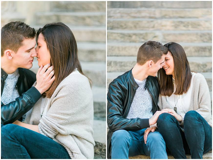 lichtpixel_karin molzer_coupleshoot barcelona_0222