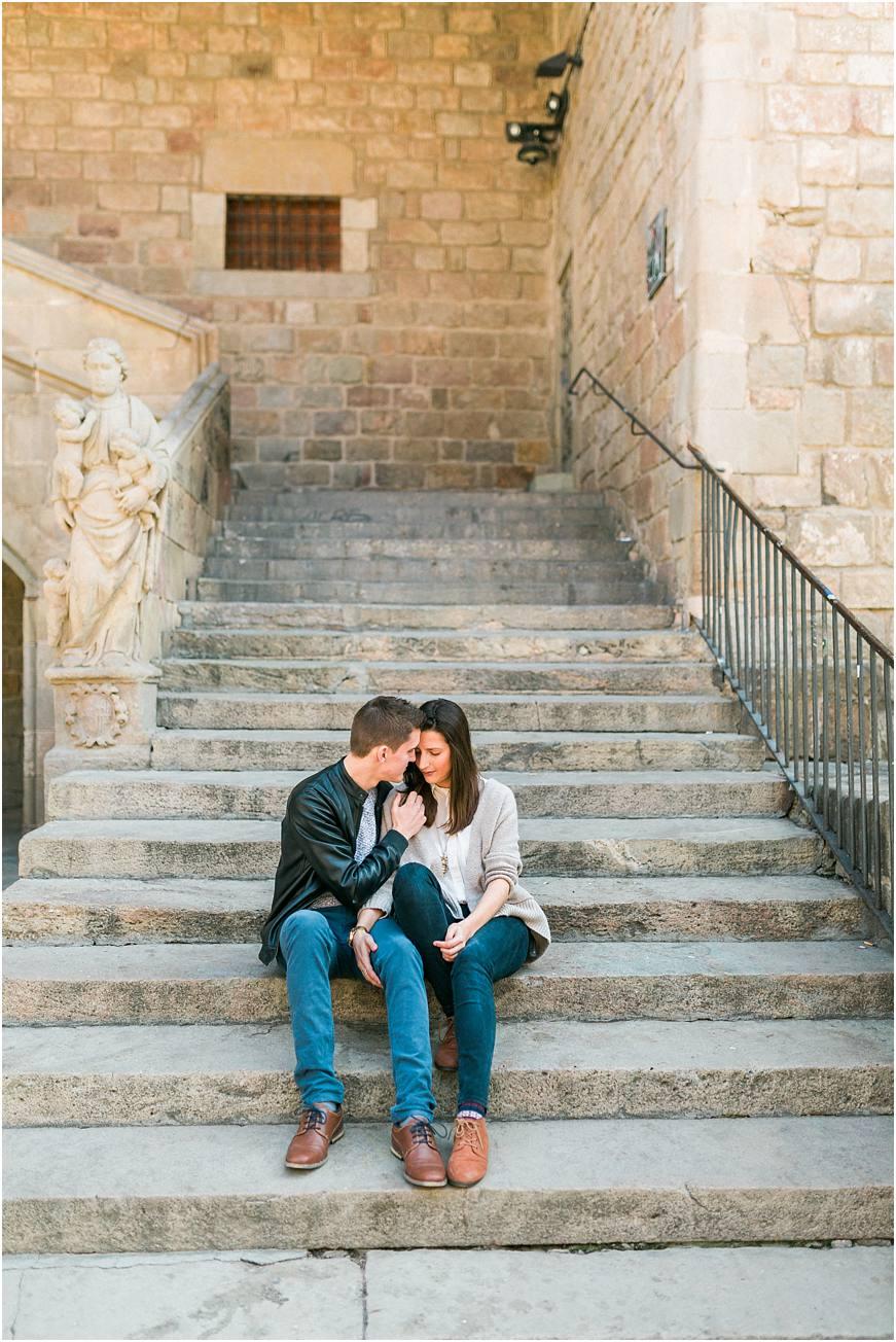 lichtpixel_karin molzer_coupleshoot barcelona_0223