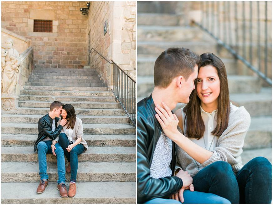lichtpixel_karin molzer_coupleshoot barcelona_0225