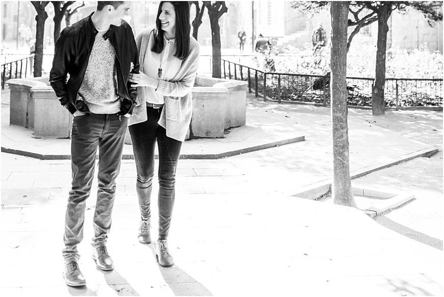 lichtpixel_karin molzer_coupleshoot barcelona_0226
