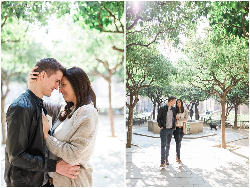 lichtpixel_karin molzer_coupleshoot barcelona_0228