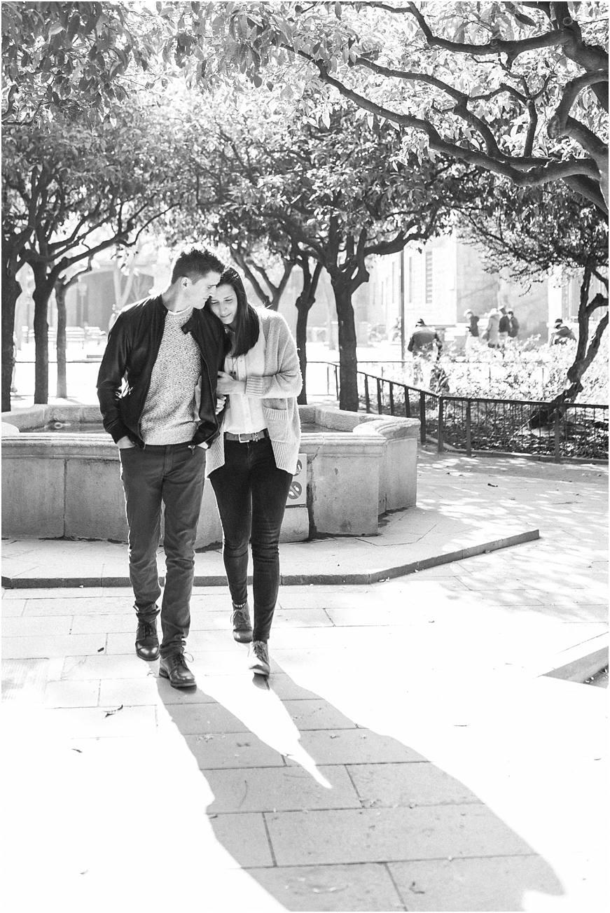 lichtpixel_karin molzer_coupleshoot barcelona_0229