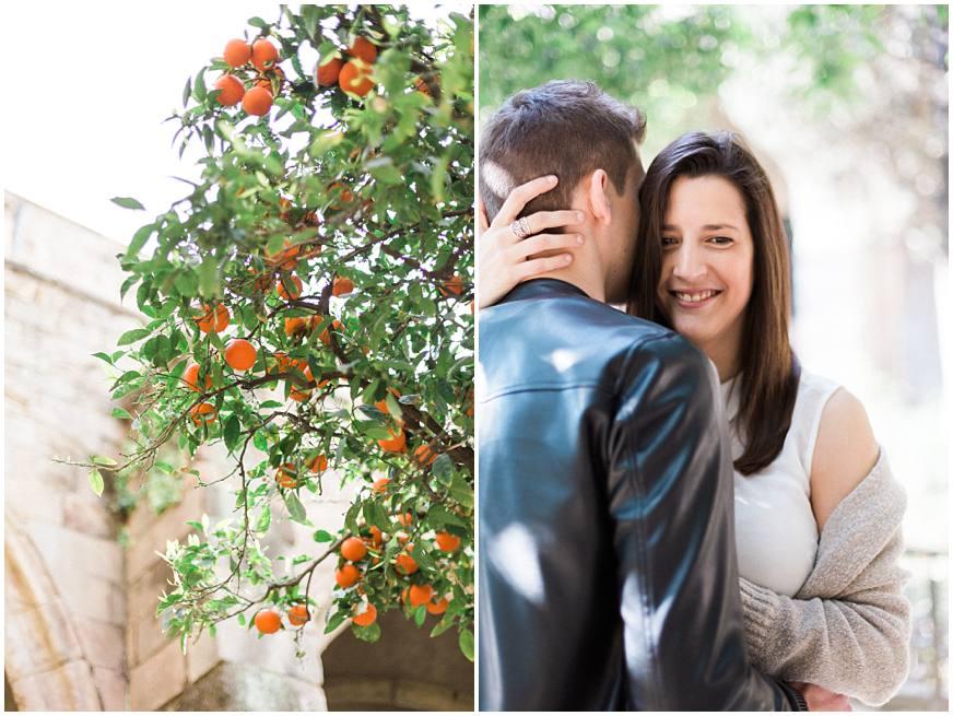 lichtpixel_karin molzer_coupleshoot barcelona_0231