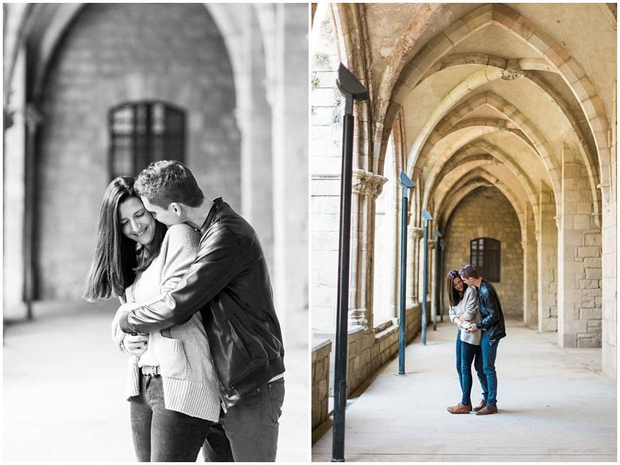 lichtpixel_karin molzer_coupleshoot barcelona_0232