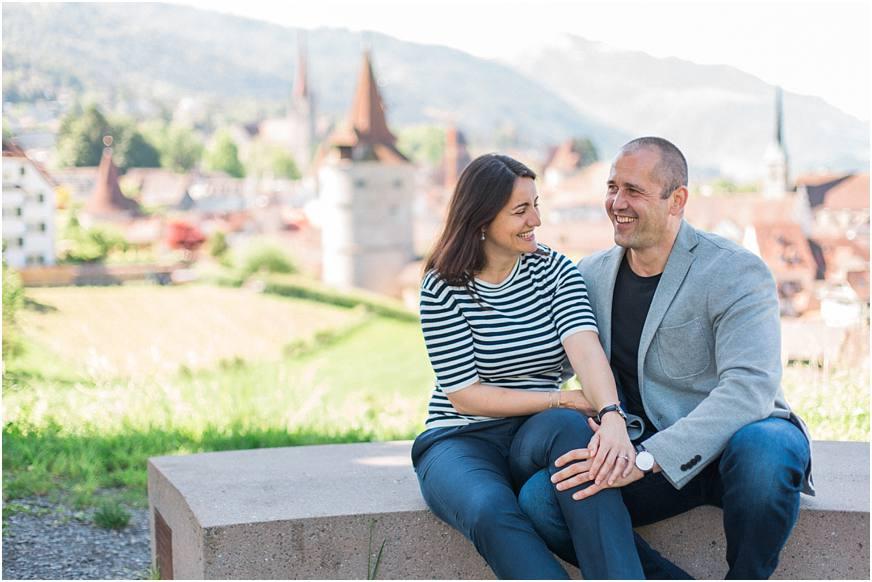 lichtpixel_karin molzer_coupleshoot zurich zug switzerland_0237