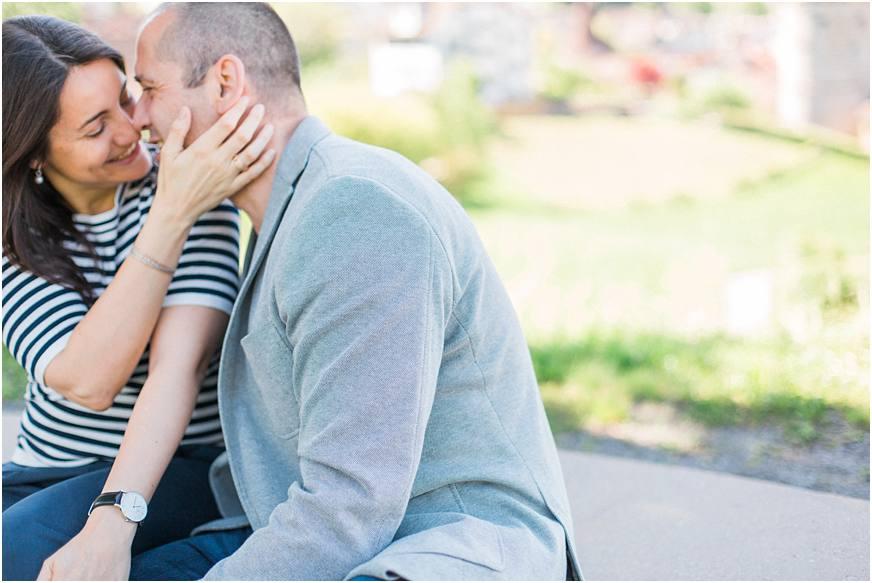 lichtpixel_karin molzer_coupleshoot zurich zug switzerland_0239