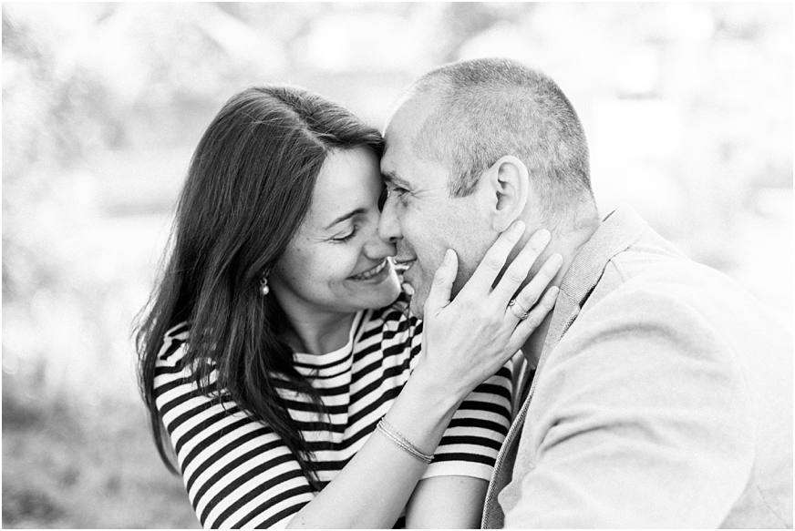 lichtpixel_karin molzer_coupleshoot zurich zug switzerland_0240