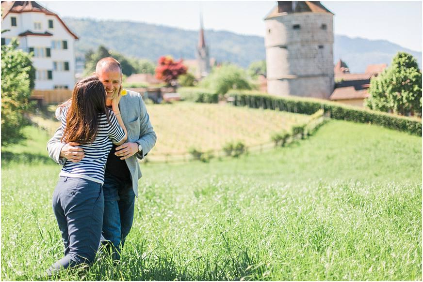 lichtpixel_karin molzer_coupleshoot zurich zug switzerland_0247