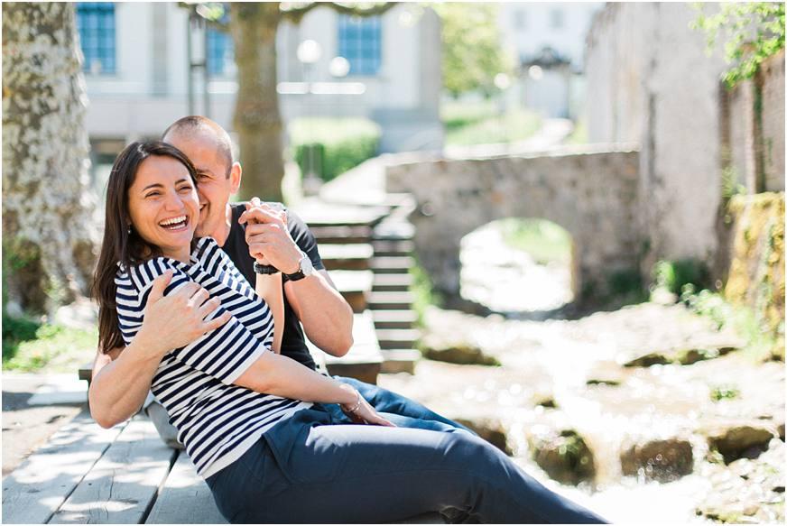 lichtpixel_karin molzer_coupleshoot zurich zug switzerland_0255