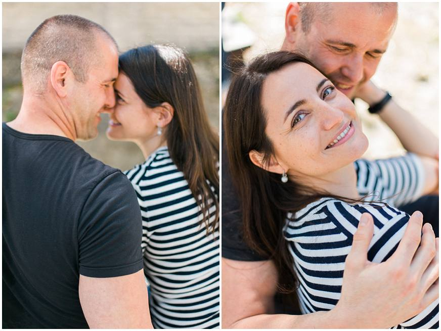 lichtpixel_karin molzer_coupleshoot zurich zug switzerland_0261