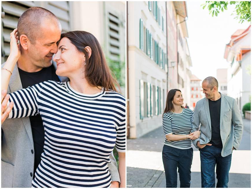 lichtpixel_karin molzer_coupleshoot zurich zug switzerland_0262