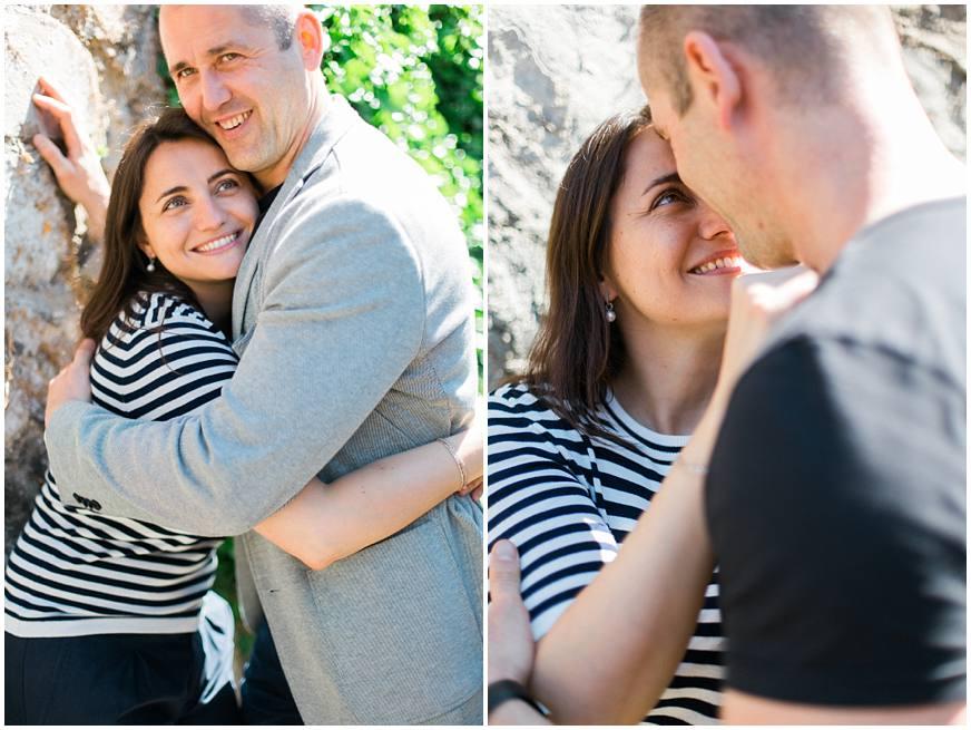lichtpixel_karin molzer_coupleshoot zurich zug switzerland_0263