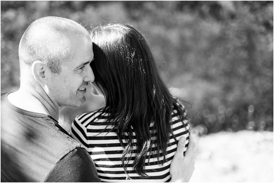 lichtpixel_karin molzer_coupleshoot zurich zug switzerland_0265