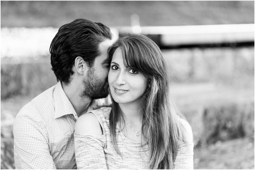 lichtpixel_karin molzer_coupleshoot ljubljana vienna_0301