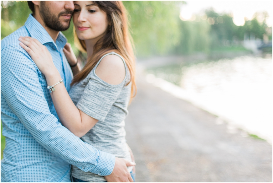 lichtpixel_karin molzer_coupleshoot ljubljana vienna_0304