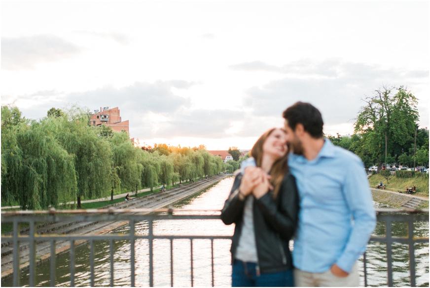 lichtpixel_karin molzer_coupleshoot ljubljana vienna_0306