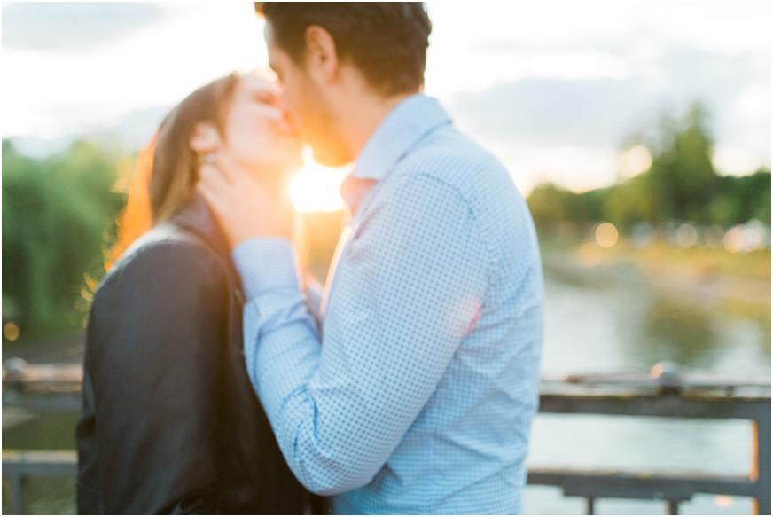 lichtpixel_karin molzer_coupleshoot ljubljana vienna_0310