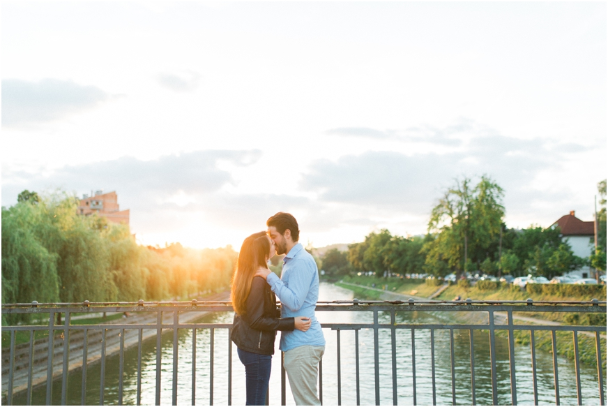 lichtpixel_karin molzer_coupleshoot ljubljana vienna_0311