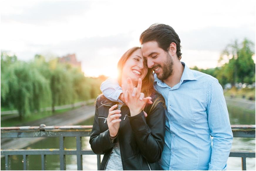 lichtpixel_karin molzer_coupleshoot ljubljana vienna_0312