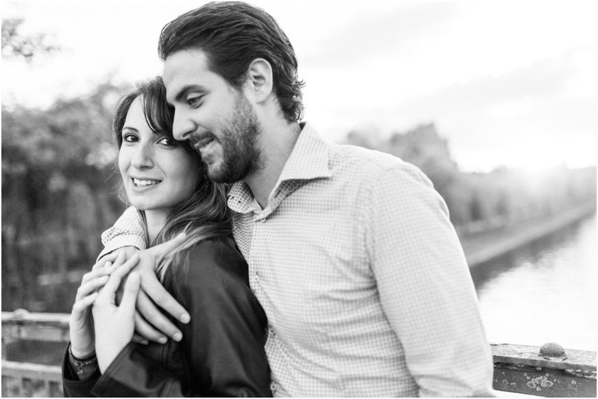 lichtpixel_karin molzer_coupleshoot ljubljana vienna_0313