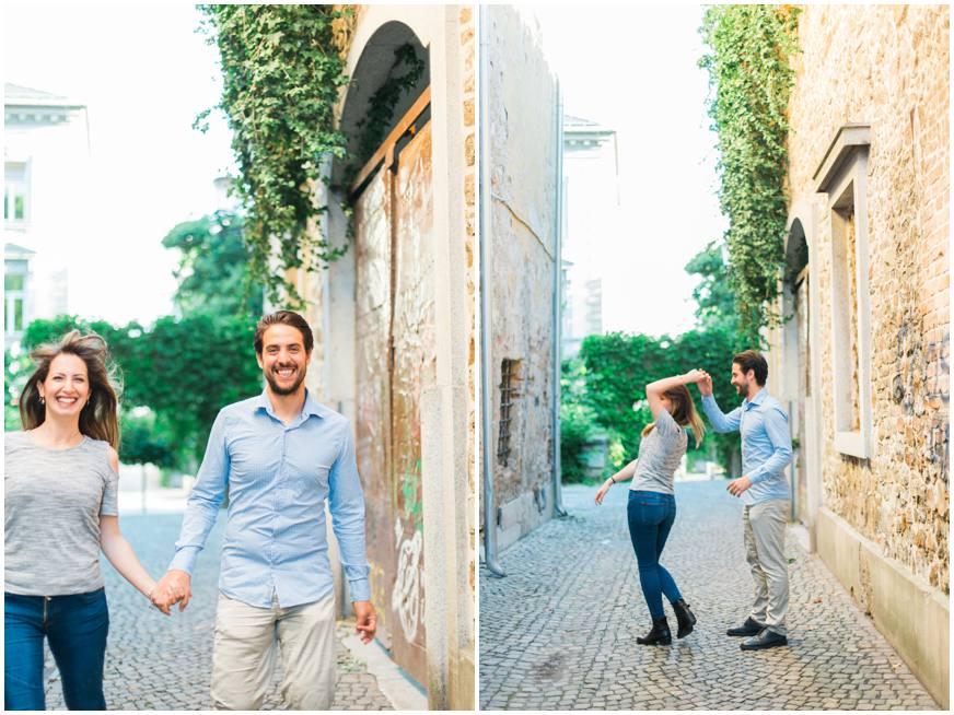 lichtpixel_karin molzer_coupleshoot ljubljana vienna_0315