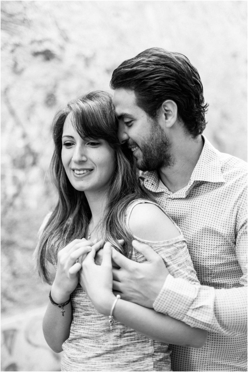 lichtpixel_karin molzer_coupleshoot ljubljana vienna_0317