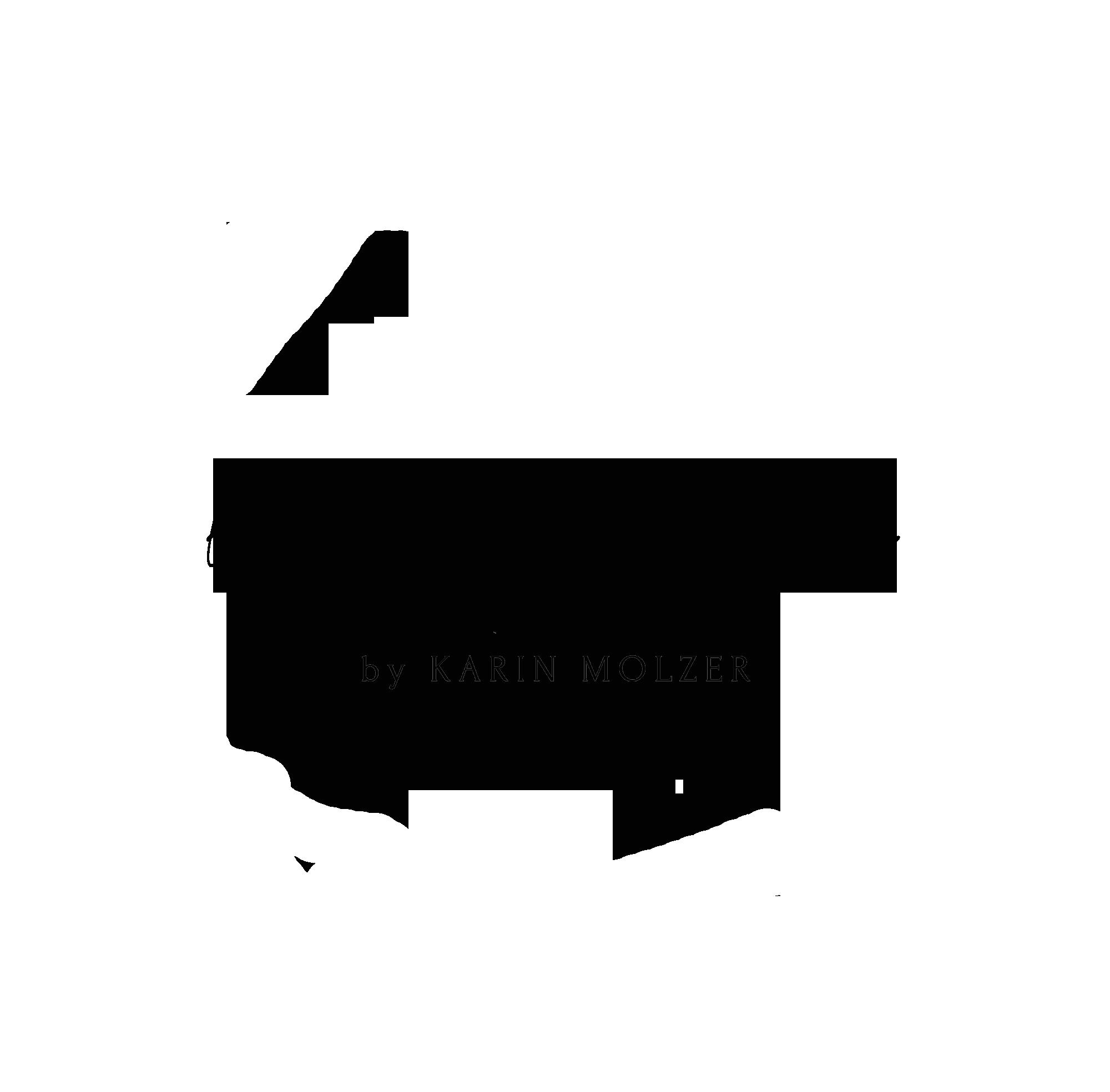 Lichtpixel